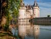 187 Chateau, Sully Sur Loire
