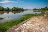 036 R Loire near Port Thibault