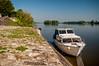 052 Loire near Chenehutte