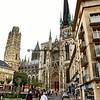 seaside Towns & Rouen\Normandy & Seaside Towns Aug 2016