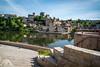 Castelmoron-sur-Lot,