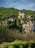 St-Cirq-La-Popie