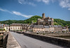 Estaing, R Lot