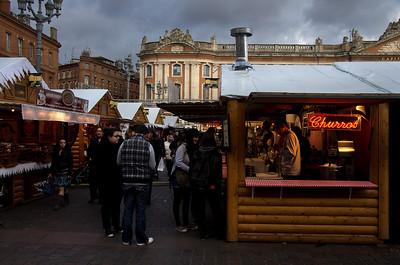 05 Toulouse Nov-Dec 2011
