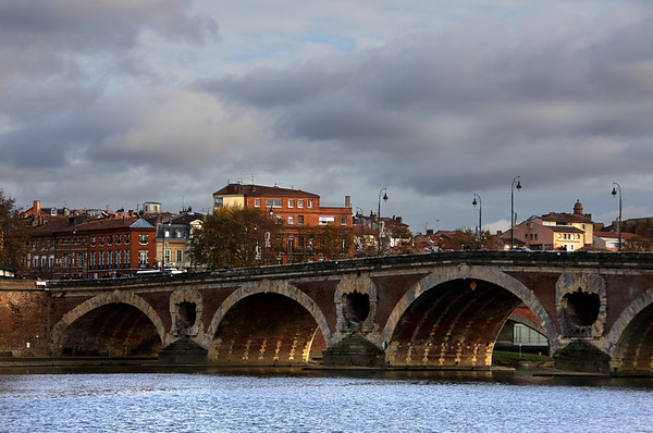 03 Toulouse Nov-Dec 2011