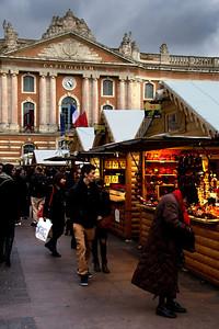 06 Toulouse Nov-Dec 2011