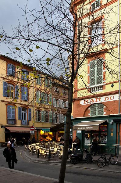 07 Toulouse Nov-Dec 2011