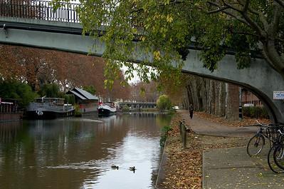 08 Toulouse Nov-Dec 2011