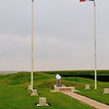 The Australian War Memorial's Windmill site, Pozières.