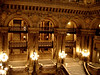 Paris Opera House - JohnBrody.com