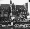 Notre Dame Cathedral Under Construction - JohnBrody.com