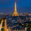 Paris Bourse - France