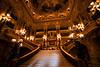 Opera House, Paris