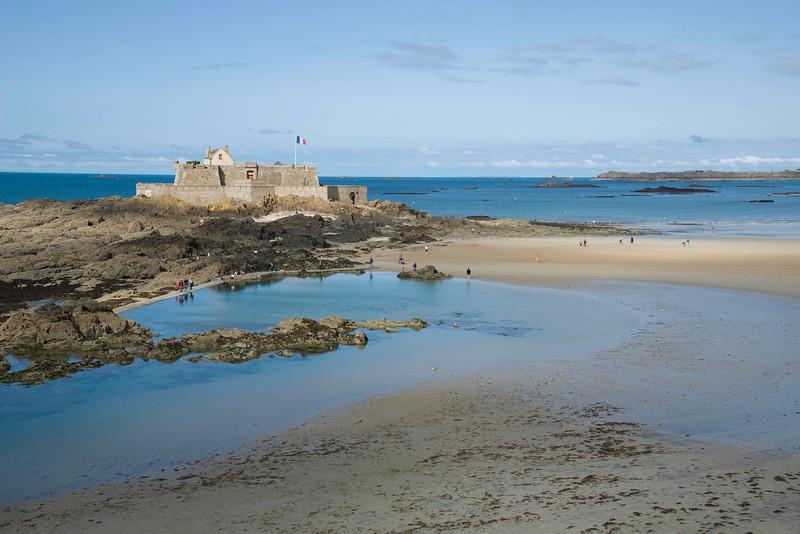 OFr St  Malo 78 2012