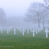 Field of Crosses, American Cemetery, Omaha Beach, Normandy France