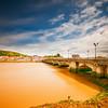 Pont Saint-Esprit @ Bayonne (France)
