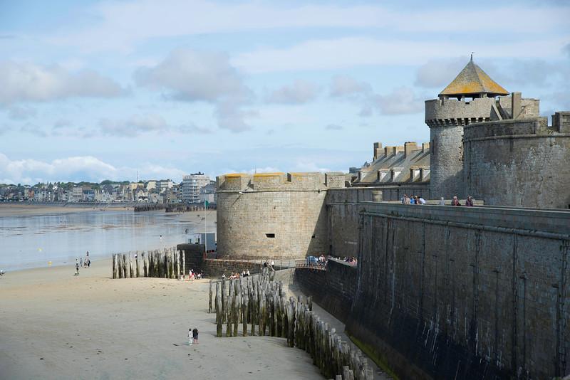 OFr St  Malo 68 2012