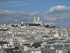 Back to Paris then off to London. Sacre Cours from the Paris Opera House - JohnBrody.com