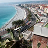 Nice, France March 2014