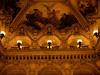 Paris Opera House Ceiling Mural- JohnBrody.com