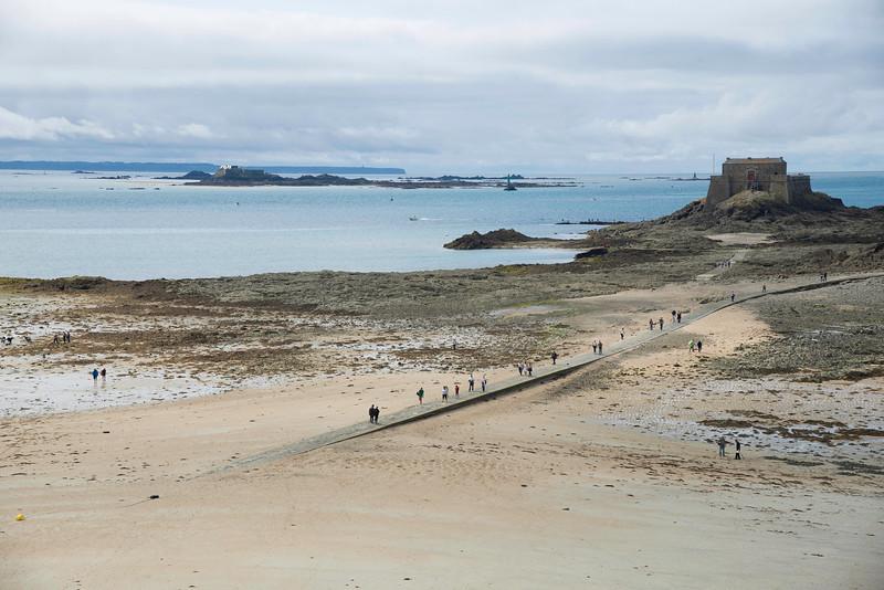 OFr St  Malo 47 2012