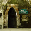Pommery Winery