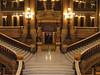 Paris Opera House - JohnBrody.com