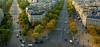 Paris Streets