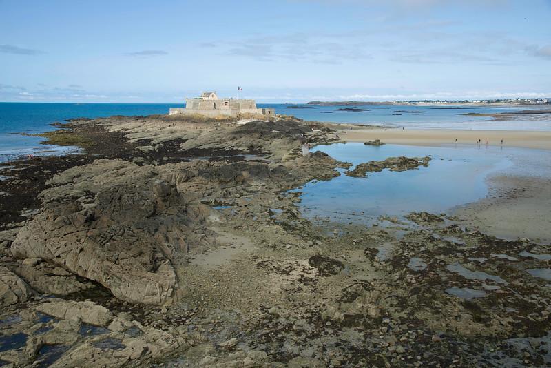 OFr St  Malo 63 2012
