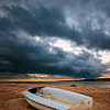 <b>Summer is Over...</b> <i>Nikon D300 + Sigma 10-20 mm F4-5 DC EX HSM</i>