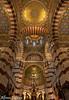 Notre Dame, Marseille, France