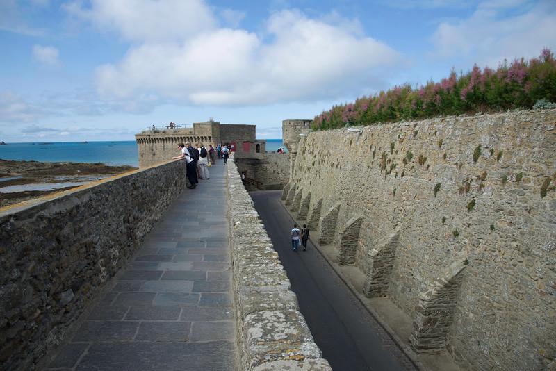 OFr St  Malo 49 2012