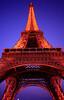 FRA-Eiffel Tower, Paris_MG_6372