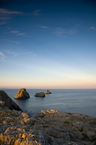 OFr Pointe de Penhir 134-1 2012