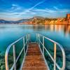 Mandelieu-La Napoule #2 (French Riviera)