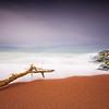 Anglet Beach (France)