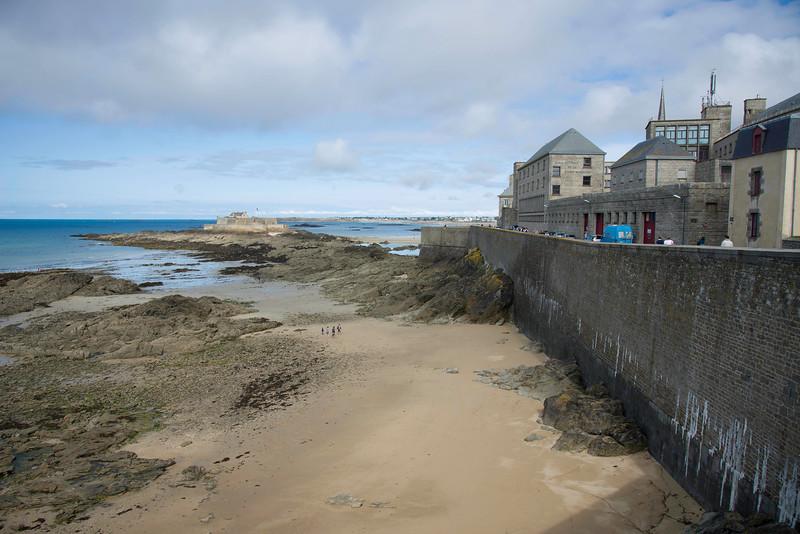 OFr St  Malo 59 2012