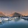 <b>Marina Baie des Anges @ Villeneuve-Loubet #2 (French Riviera)</b> <i>Canon EOS 5D Mark II + Canon EF 17-40mm f/4L USM</i>