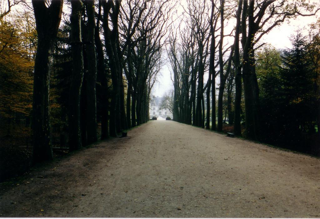 Joe Millionaire, France, 2002
