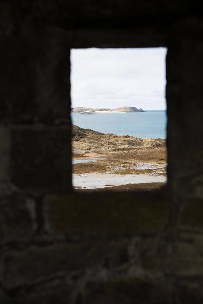 OFr St  Malo 56 2012