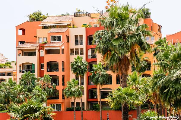 Monaco daytrip