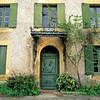 Villa Marguerite.<br /> Belvés.