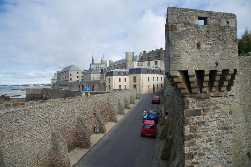 OFr St  Malo 50 2012