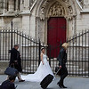 Sometimes, it is just a lot harder to be a bride than you would think