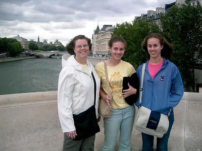 2004 France