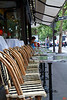 Cafes of Paris.<br /> IMG_1584