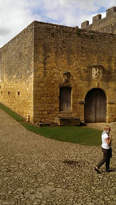 Sarlat France