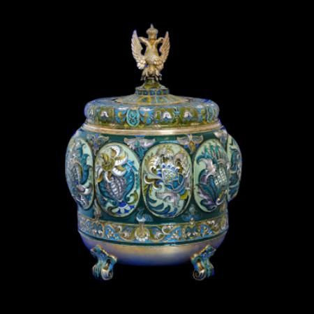 faberge-museum (1)