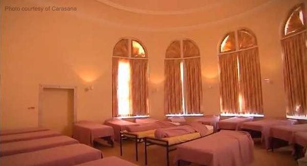 Spa-Experiences-Quiet-Room-Friedrichsbad