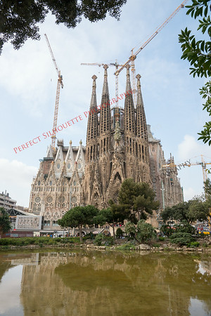 France-Spain 2014